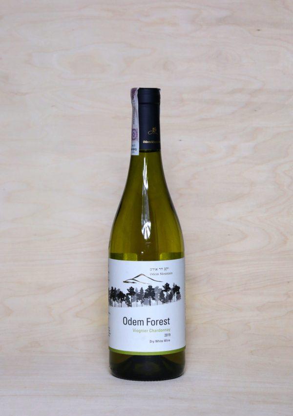 Odem Forest White Blend