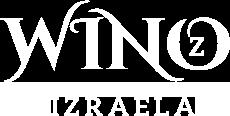 Wino z Izraela